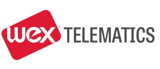 WEX Telematics